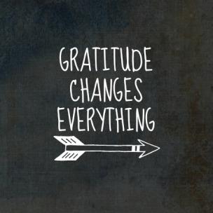 gratitude-changes-everything-Chalkboard.jpg