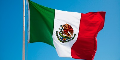 o-MEXICO-FLAG-facebook.jpg