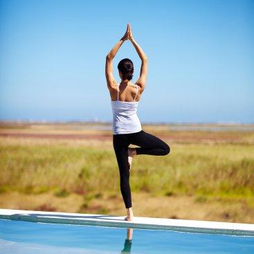yoga-wear3.jpg
