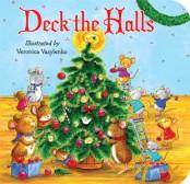 deck-the-halls