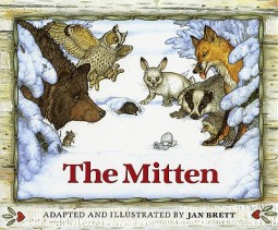the_mitten_by_jan_brett