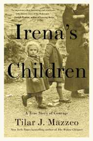 irenas-children-9781476778501_hr