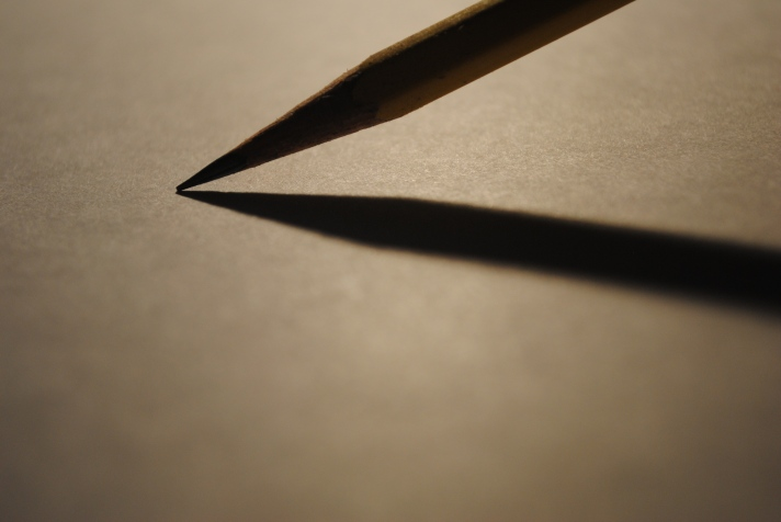 pencil_on_paper_by_rainsage-d3dbugo1.jpg