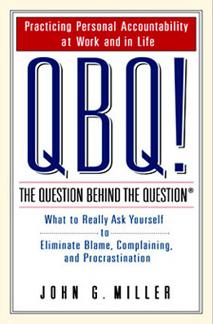 qbq_book_large.jpg